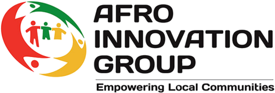 Afro Innovation Group